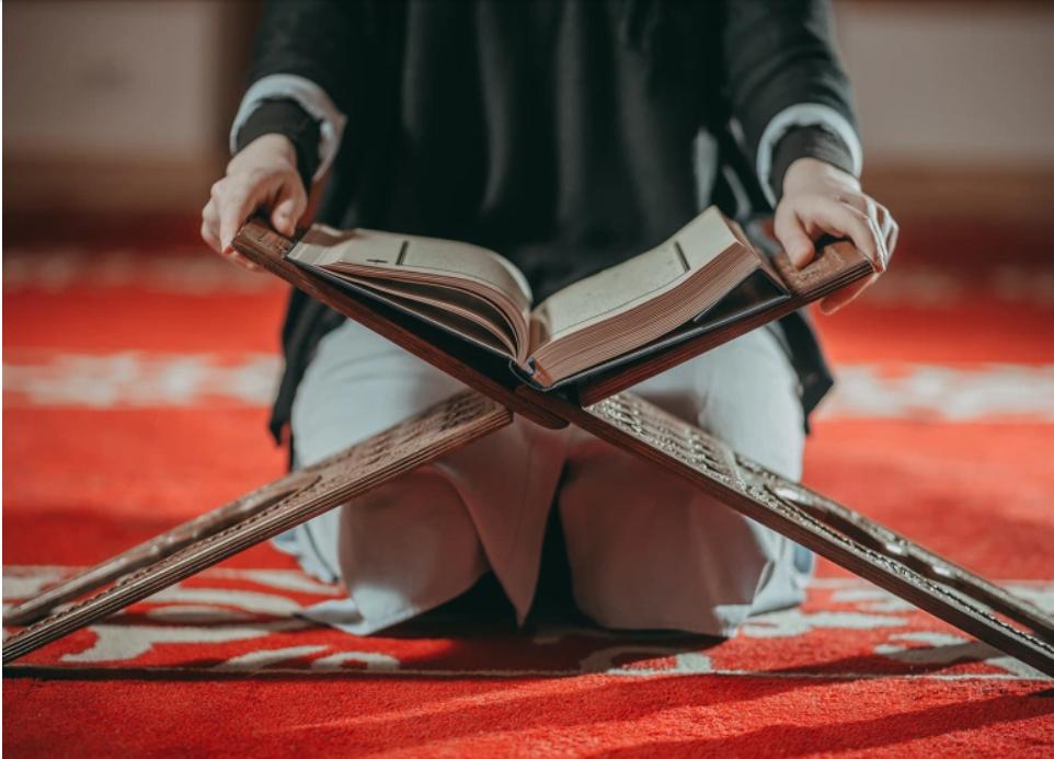 انضباط وإتقان مع ترفيه.. صحيفة فرنسية تسلّط الضوء على المعاهد التركية لتحفيظ القرآن