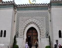 فرنسا.. إقالة إمام مسجد لتلاوته آيات قالوا أنها: