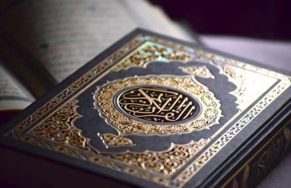 المصريون في القرآن الكريم