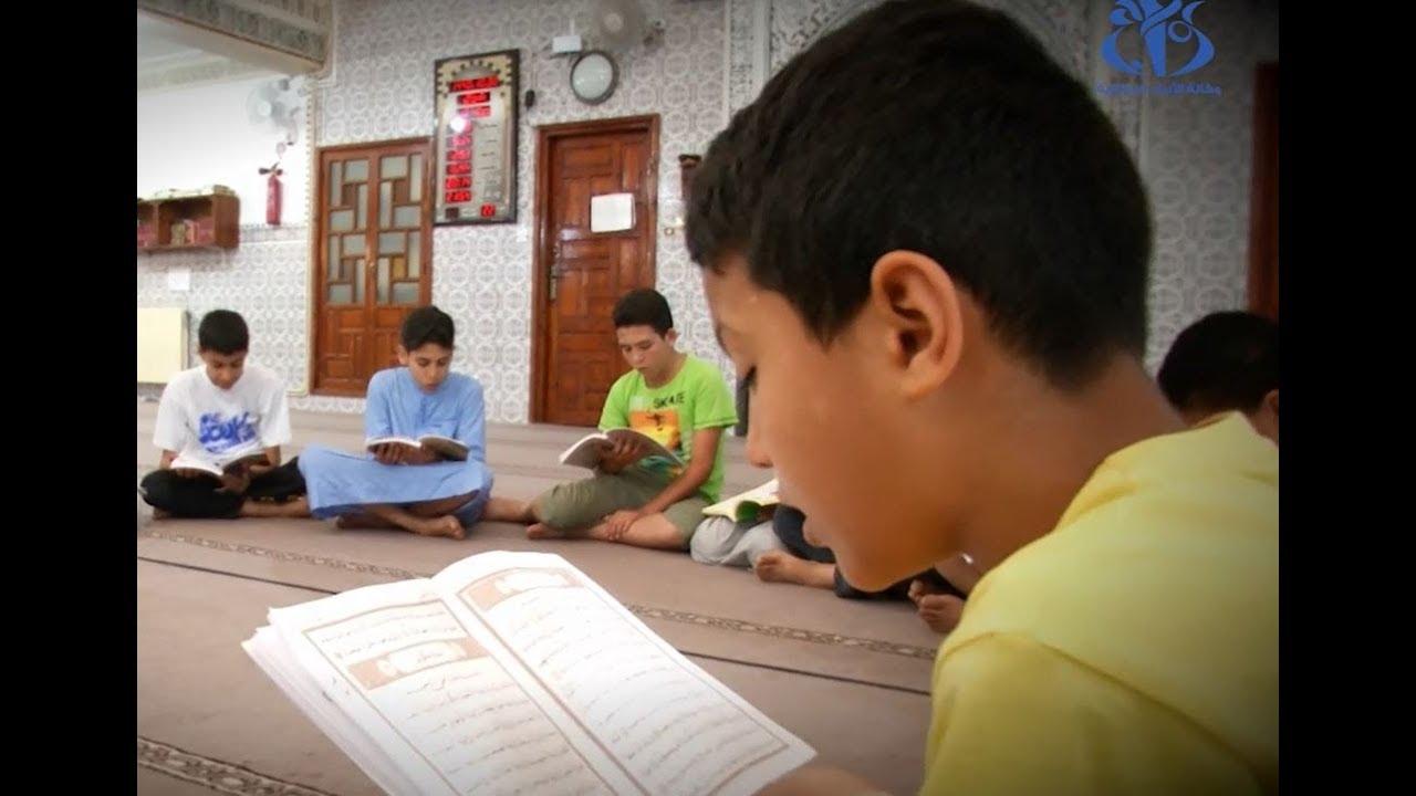 تعليم قرآني: أزيد من 1250 دارساً في المدارس القُرآنية للموسم الدراسي الحالي بتندوف..