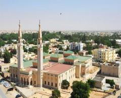 موريتانيا: ورشة إقليمية بنواكشوط حول تطوير طرق تحفيظ القرآن الكريم ..
