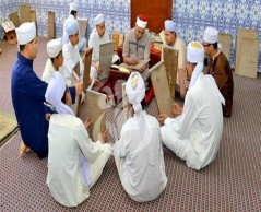 تعليم القرآن بمدينة باتنة الجزائرية: 8 مدارس قرآنية جديدة