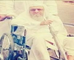 وفاة العلامة المفسر محمد برهان الدين السنبهلي نائب رئيس مجمع الفقه الإسلامي بالهند