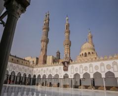 مقولة تركية: نزل القرآن الكريم في مكة، وقُرئ في مصر، وكُتب في إسطنبول  ..
